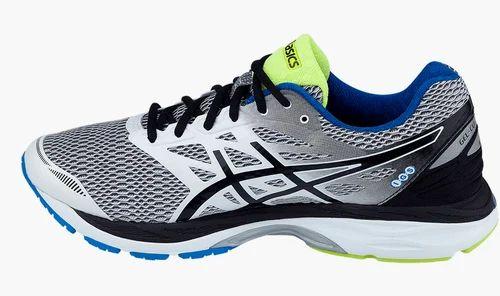 18 Running For At 9999 Cumulus Shoes Pair Men Gel Rs bfI7Yym6gv