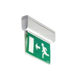 LED Signage Housing
