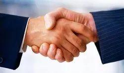 Property Collaboration Services in Vikas Puri/Janak Puri-Chawla Estates