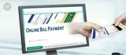 Online All Bill Payment