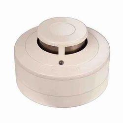 Smoke Detection Sensor