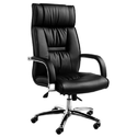 Simple Executive Chair