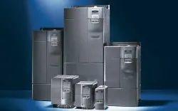 Siemens MM 440 VFD AC Drive