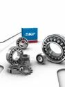 Authorised Dealer of SKF Bearings