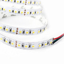 Multicolor LED Strip Light