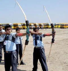 10th Class Education Service