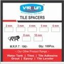 Virsun Tile Spacer