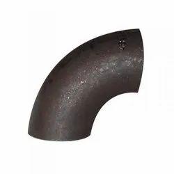 Carbon Steel 30 Deg Long Radius Elbow
