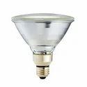 Bis Registration For LED Bulb