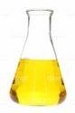 4-Aminobenzotrifluoride 98%