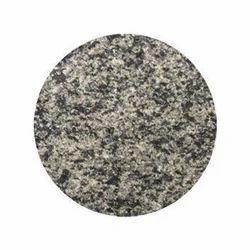 Arctic Pearl Granite Tiles