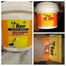 Dr. Fixit Crack-X Paste Filler
