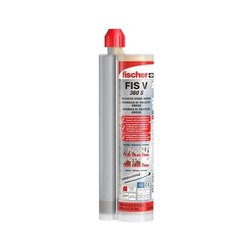 FIS V 360 S - Rebaring Chemical Fischer Make