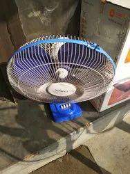 Table Fan