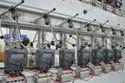 Instrument Automation Calibration Services