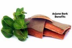 Organic Terminalia Arjuna Powder (arjuna, Kohua Powder), Ambe NS Agro Products Pvt Ltd, Non prescription
