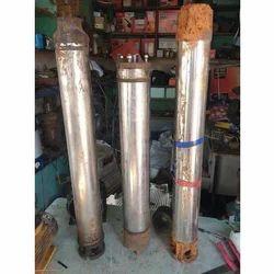 Openwell Submersible Motor Repairing Service