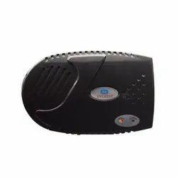 ERS 100 Voltage Refrigerator Stabilizer