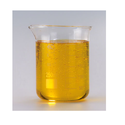 Long Oil Alkyds Resins