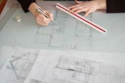 Synthetic Non Tearable Paper for Engineering Drawings
