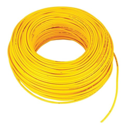 Remarkable Anchor House Wire Current Rating 220 Volts Id 20527386097 Wiring Cloud Hisonuggs Outletorg