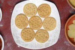 Bhelpuri Salted Fried Snack, Packaging Size: 1kg, 1