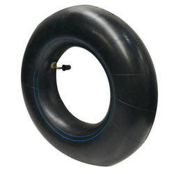 Jeep Butyl Tube