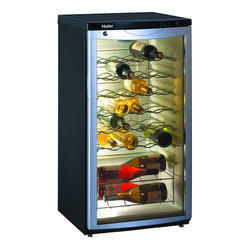 Bottle And Beer Cooler