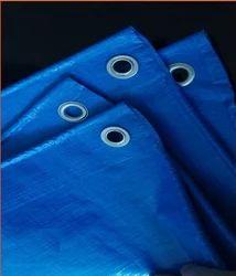 Waterproof Customized Tarpaulin