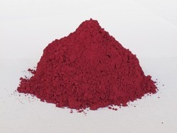 Powder Cuprous Oxide, 25 Kg, Packaging Type: Bag