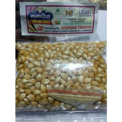 Magdheera Corn Seeds, Pack Size: 500g and 1 kg