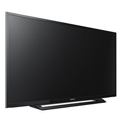 sony 80 inch tv. sony led tv 80 inch tv