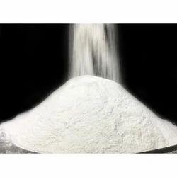 Super Fine Dolomite Powder