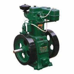 FM IV DI Slow Speed Diesel Engine