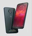 Lenovo Moto Z3 Play Mobile Phones