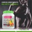 Nutricore Energy Load Instant Energy Mix Powder Mix Fruit