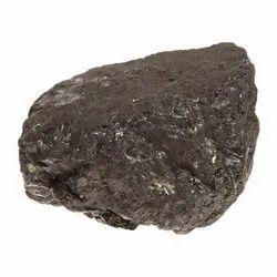 Lump Bituminous Coal