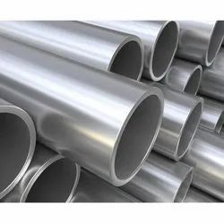 Inconel 718 Products