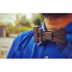 3D Printed Bow Tie Modeling Service