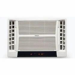 Hitachi SUMMER QC 1.5TR Window ACs