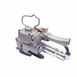 SV 0.5-0.8 Mpa AQD-19 Pneumatic Strapping Tool