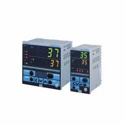 LT35A/37A Series Digital Indicating Controller