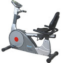 Af 262r Recumbent Exercise Bike