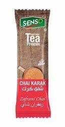 Karak Saffron Tea Sachet