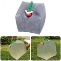 10 Liters Colapsable Water Container