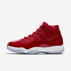 Air Jordan Xi Retro Shoe