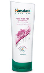 Anti Hair Fall Conditioner