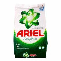 Ariel Detergent Powder - Manufacturers & Suppliers in India