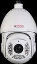 CP Plus 24MP CCTV Camera