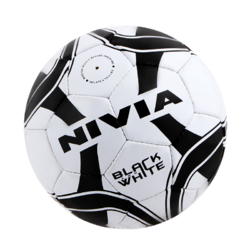 10ad5d5cba1 Nivia Football - Retailers in India